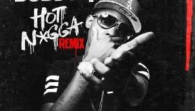 Bobby-Shmurda-Ft.-Fabolous-Jadakiss-Chris-Brown-Busta-Rhymes-Yo-Gotti-Rowdy-Rebel-Hot-Nigga-Remix-359x270