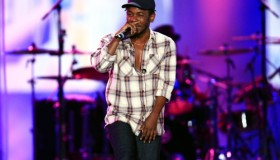 Kendrick-Lamar-at-Made-in-America-Festival