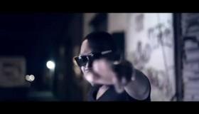 life-dutchee-ft-dj-starkshot-nigga-freestyle-lifedutchee-therealdjstarks-660x400