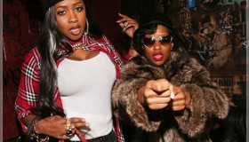 Remy-Ma-and-Dej-Loaf-550x387