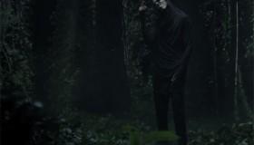 august-alsina-grindin-video