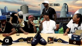 g-unit-snoop-dogg-ggn