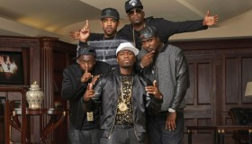video-xxl-presents-g-unit-reunio1-600x358