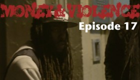 Episode17_thumb