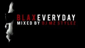 blax-everyday