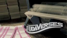 ludacris-money-counter