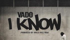 vado-i-know-960x540