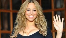 Mariah_Carey_brother-report-thatgrapejuice