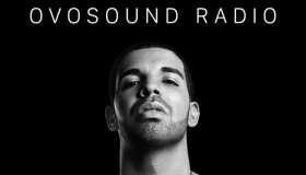 drake-beats1-ovo-sound-radio-lead-560x560