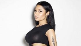 Nicki-Minaj-Says-Pink-Print-Will-Be-a-Blueprint