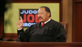 bogin_munns_blog-judge_joe_brown_held_in_contempt-orlando_business_attorneys
