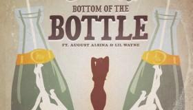 currensy-bottom-of-the-bottle-lil-wayne-august-alsina