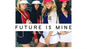 dj-cassidy-future-is-mine_desecm