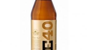 e40-beer-instagram