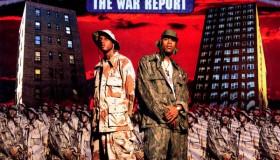the_war_report