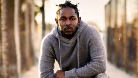 Kendrick-orchestra