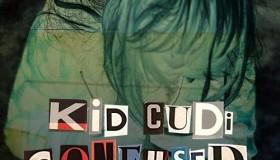 kid-cudi-560f8151616f7