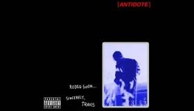 travis-scott-antidote-lyrics