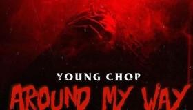 youngchopers_wu8dja