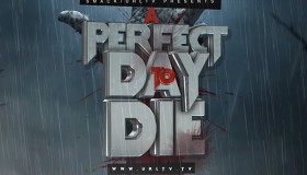 A-Perfect-Day-To-Die-logo