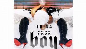 TrinaFuckBoyAudiopostedbyWdmv362radio.com