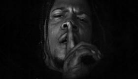 rowdy-rebel-skc-mixtape-cover_uzrcoc