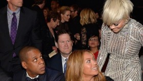Jay-Z-Beyonce-and-Rita-Ora