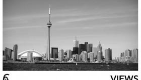 Noisey-Drake-six-views-CN-tower