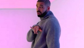 why-listening-to-drake-s-new-album-is-like-eating-at-the-cheesecake-factory