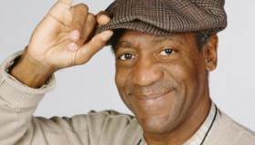 cosby2-620x330