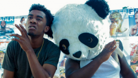 Desiigner-panda-onyx-truth
