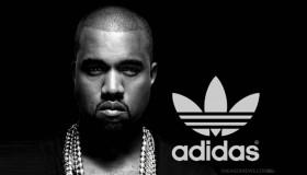 Kanye-West-adidas-leak