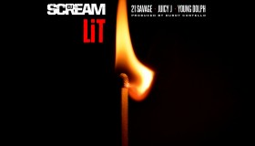 dj-scream-lit-cover-2016-billboard-1240