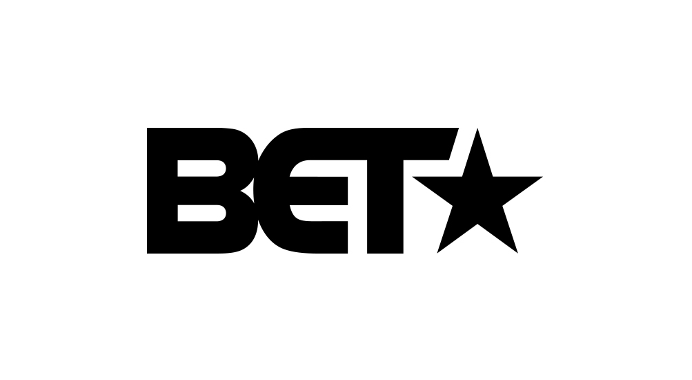 Here Are the Nominees for BET's 2016 Hip-Hop Awards : HIPHOPMOVIE.COM