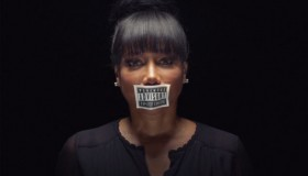Michelle-Surviving-Compton-video-still-2016-billboard-1548-610x404