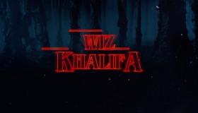 Wiz-Khalifa-640x336