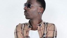 Young-Dolph-620x351