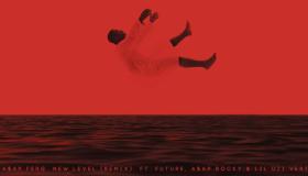 asap-new-level-remix-1170x625