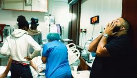 dj-khaled-baby-hospital