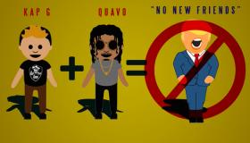 Kap-G-Quavo