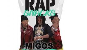 Migos-Rap-Snacks-Dab-of-Ranch-e1481150390851-826x620-826x470