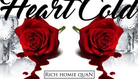 rich-homie-quan-heart-cold